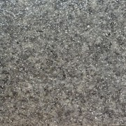 gray quartz countertops salem cherry city interiors & design