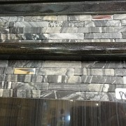 gray tile salem cherry city interiors & design