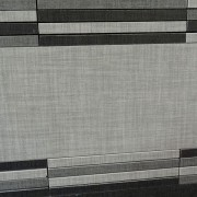 gray tile backsplash salem cherry city interiors & design