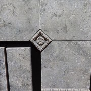gray tile set salem cherry city interiors & design