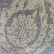 gray pattern carpet salem cherry city interiors & design