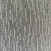 gray textured carpet salem cherry city interiors & design