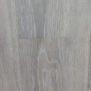 gray laminate cherry city interiors & design