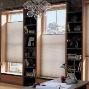Hunter Douglas Duette